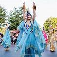 """shelby lynn davis on Instagram: """"princess jasmine who?? 🧞 ..."""