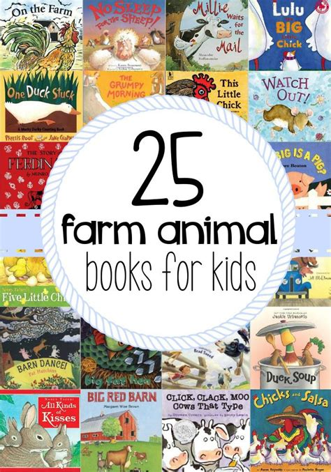 best 25 animal books ideas on farm activities 442 | 8b6e9b4ae7e0d292b2a6c96dfaa77c3b farm activities language activities