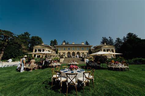 96 ma wedding venues stylish barn wedding venues in