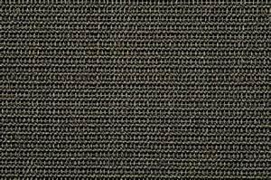 Tapis En Sisal : tapis design en fibres naturelles chez vous ~ Teatrodelosmanantiales.com Idées de Décoration