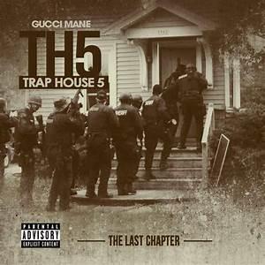 Gucci Mane – Money Stacks Lyrics   Genius