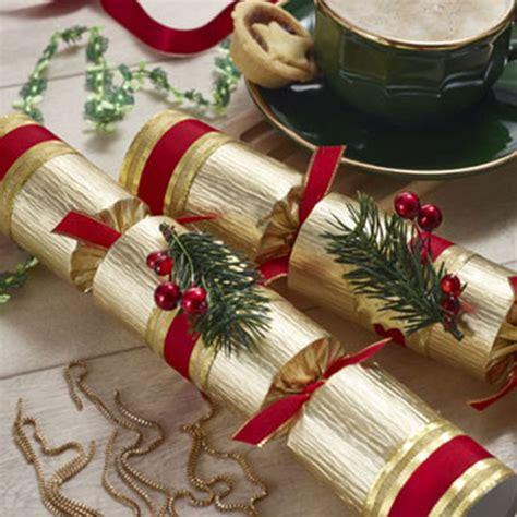 crack up on christmas crackers this festive season