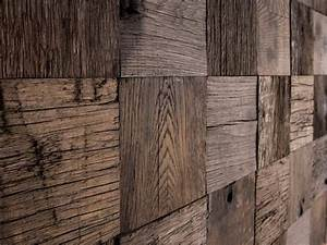 new showroom in manotick sells reclaimed woods from europe With barn wood for walls for sale