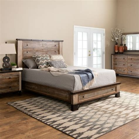 jerome s furniture bedroom sets bed dresser mirror nightstand by jerome s furniture sku lhr14mbqb