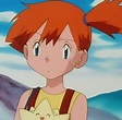 post an anime character with orange hair - Anime Answers ...