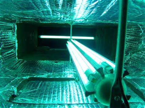 Uv Light For Hvac by Cooltech Ac Uv Light