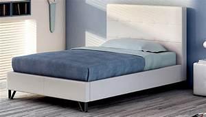 Lit Une Place But : target point lit asiago semi double grand lits ~ Teatrodelosmanantiales.com Idées de Décoration