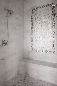 Design House Tub And Shower Faucet Home Bunch Interior Design Ideas