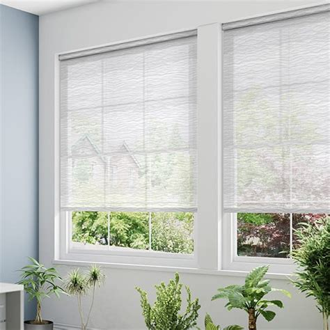 Semi Opaque Blinds by Roller Blinds By Tuiss 174 Designer Blinds Featuring Sheer
