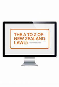 A to Z of NZ Law - Alternative Dispute Resolution ...