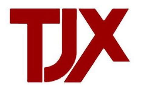 Is TJX The Retailer Of The Future?