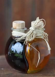 Glasflaschen Mit Korken : 2sets glasflasche ying yang 4x200ml leere flaschen mit korken lik rflasche l ~ Orissabook.com Haus und Dekorationen