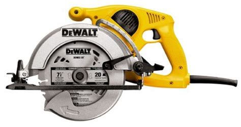 Skill Tile Saw Canada by Drill Commands Definitions Harbor Freight Miter Saw Laser