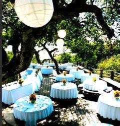 inexpensive wedding venues  california inexpensive
