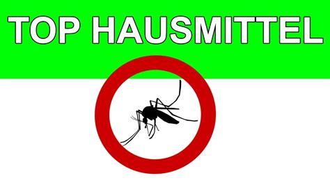 Was Tun Gegen Stechmücken by Gegen Stechm 252 Cken Im Schlafzimmer Was Tun Gegen Schnaken