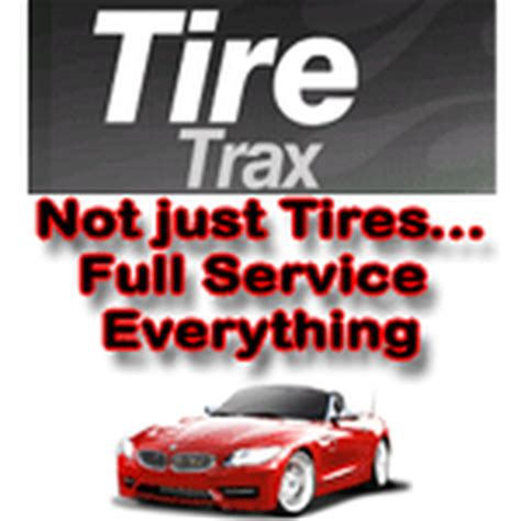 tire phone number tire trax 13 reviews tires 550 e pacific coast hwy