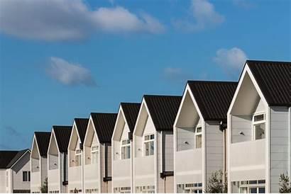 Housing Units Construction Government Prefab Sl Obra