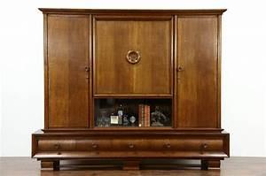 Selecting, Antique, Scandinavian, Furniture, -, Theydesign, Net