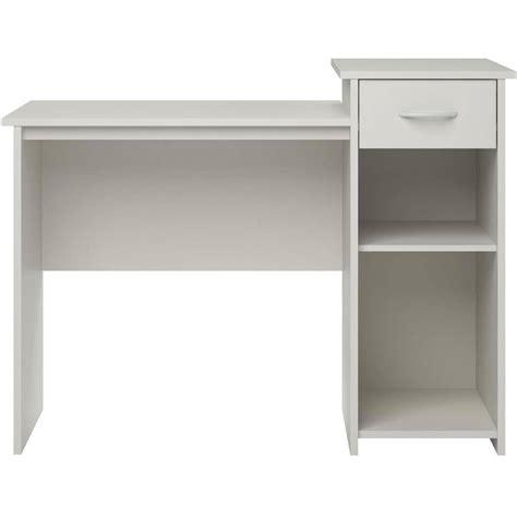 Mainstays Student Desk Finishes White by Mainstays Student Desk Hostgarcia
