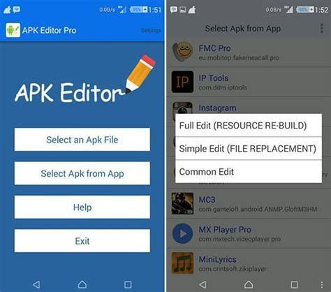 fix app  installed error  android smartphone