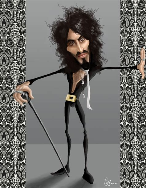 russell brand website russell brand caricature shack