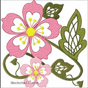 free embroidery designs free embroidery patterns lena patterns