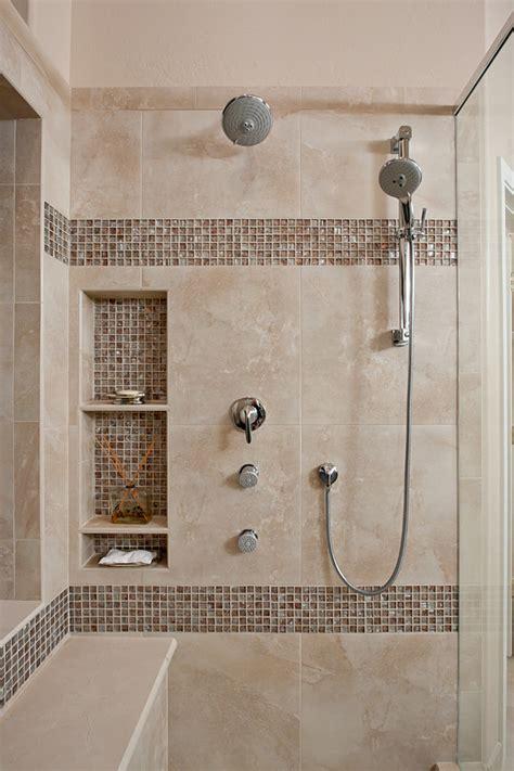 bathroom showers designs shower niche ideas bathroom traditional with bathroom shelves bathroom storage beeyoutifullife com