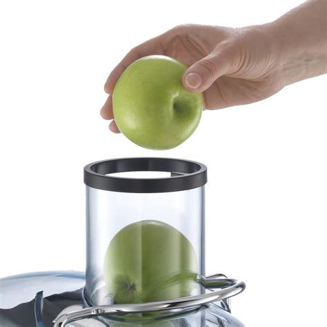 juicer fruit whole breville kitchen pro juice juicers vegetables master juicing