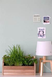 Alpina Farben Feine Farben : no 10 coopers apartment alpina farben ~ Eleganceandgraceweddings.com Haus und Dekorationen