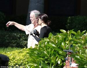 Casey Anthony on her daughter Caylee's death | Daily Mail ...