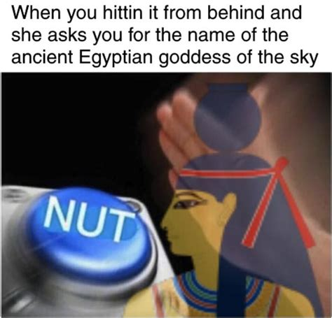 Nut Button Memes - sky s the limit for this meme nut button know your meme