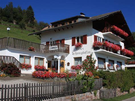 Häuser Kaufen Südtirol by Zimmervermietung S 252 Dtirol Privatzimmer Am Ritten