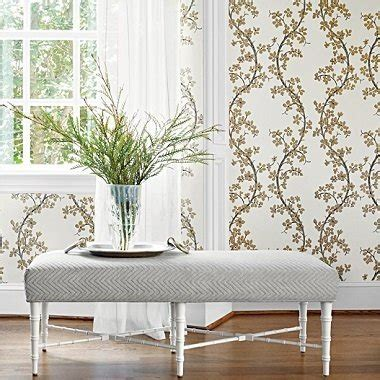 anna french shop  wallpaper collections