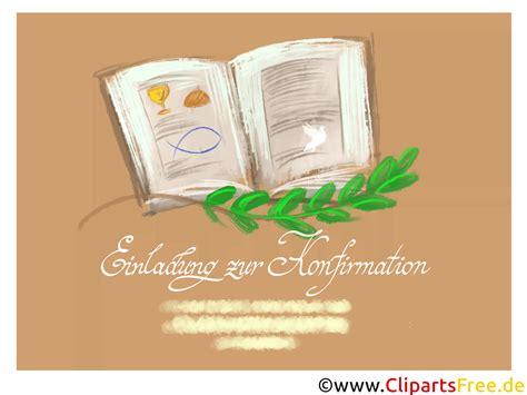konfirmation einladung  elektronischer form verschicken