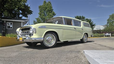 green rambler car 100 green rambler car 1959 nash rambler wagon pro