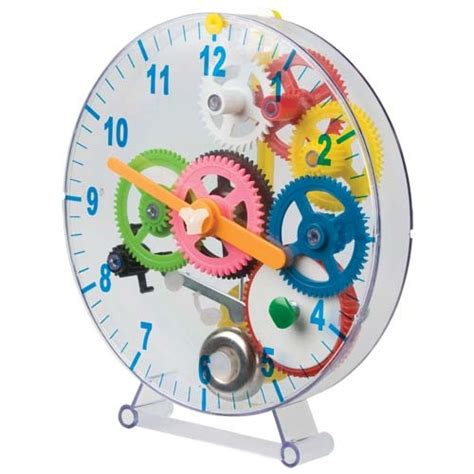 make your own clock make your own clock arts crafts