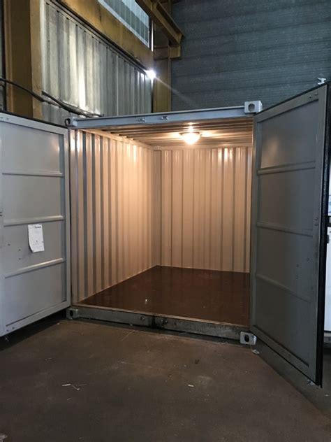 vente chambre froide container frigorifique e12 occasion vente chambres