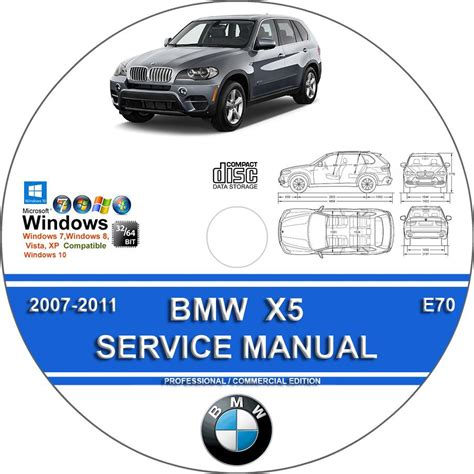 small engine repair training 2012 bmw 7 series engine control bmw x5 e70 complete workshop service repair manual on cd 2007 2011 www servicemanualforsale com