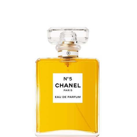 The Difference Between Eau De Parfum And Eau De Toilette by Chanel N 176 5 Eau De Parfum Spray N 176 5 Perfume Chanel Fragrance