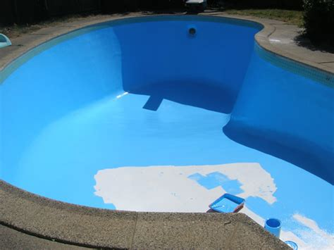 swimming pool parts and service above water pools llc