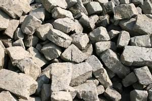 Steine Zum Mauern Preise : steine kaufen kosten und preise baustoffe ~ Orissabook.com Haus und Dekorationen