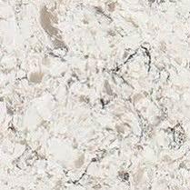 river white granite countertop river white polished