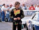 Tom Cruise in 'Days of Thunder,' 1990 - Photos - Tom ...