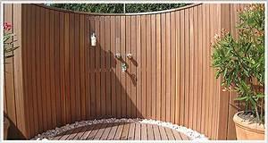 Holz Imprägnieren Außenbereich : ihren aussenbereich versch nern eggstein holz ag ~ Frokenaadalensverden.com Haus und Dekorationen