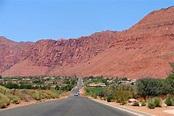 Ivins, Utah - Wikipedia