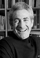 Barry Gifford - Barry Gifford Biography - Poem Hunter