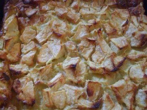 delice cuisine recettes de gâteaux de délice en cuisine