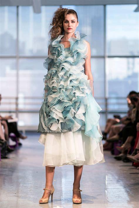 Yuna Yang (With images) Fashion Fashion week spring