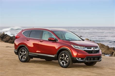 Honda Crv Hd Picture by 2019 Honda Crv Engine Hd Pictures New Autocar Release