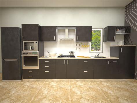 2 wall kitchen designs aamoda kitchen glossy laminated indian parallel kitchen 3823